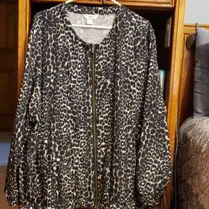 Dress/casual jacket